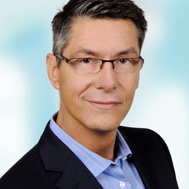 Michael Klören