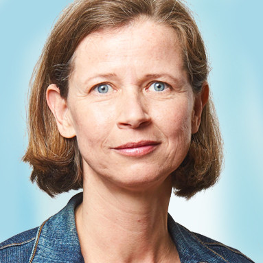 Annika Jahn (Lehrerin)