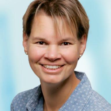 Anna Herring (Schulleiterin)