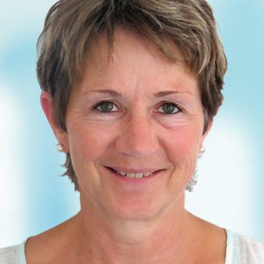 Cindy Schmidt (Lehrerin)