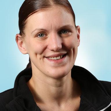 Nicole Mordiconi (Lehrerin)