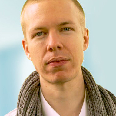 Siegfried Vogt (Lehrer)