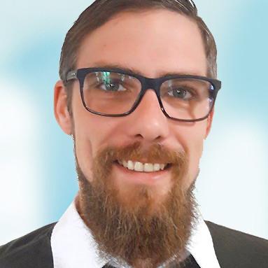 Simon Frick (Lehrer)