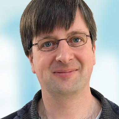 Heike Vogler (Lehrerin)