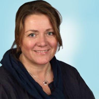 Andrea Birkner (Schulleiterin)