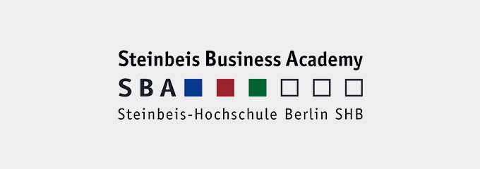 Steinbeis Business Academy