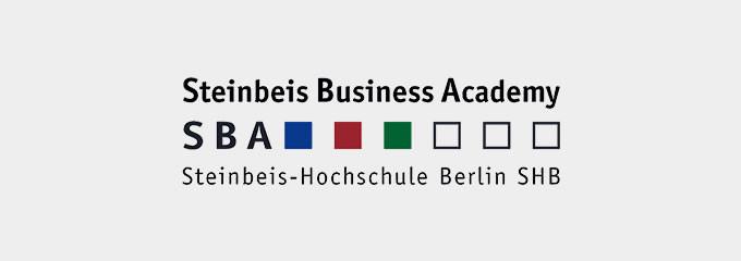 Steinbeis Business Akademie